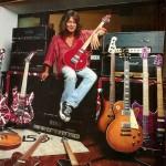 350130-eddie_van_halen_guitars