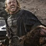 Bronn-thumb-550×366-42319