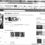 Fake-Facebook-Page-of-Alex-Boston-660×359