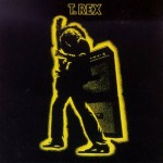 T_Rex_Electric_Warrior-f1