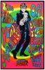 austin-powers-international-man-of-mystery-poster-428193