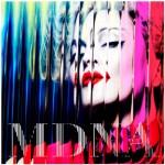 madonna-mdna-album-art