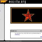 mozilla1998