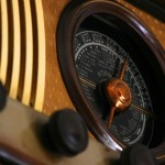 old-radio-cc