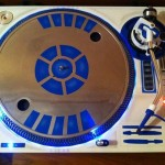 r2-d2-turntable