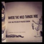 wild-things-sendak-FAO-schwarz