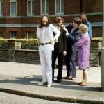 BeatlesPreAbbeyRoad