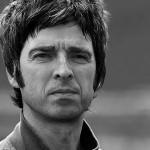 Noel-Gallagher-3