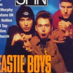 beastie-boys-Spin-Magazine-435×580