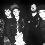 beastie-boys-rick-rubin-1985-580×435