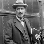 howard-carter-1924