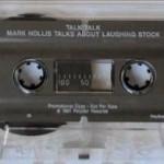 listen-talk-talks-mark-hollis-talks-about-bands-final-record-laughing-stock_top