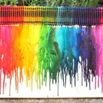 Melted-crayon-rainbow-small1