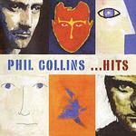 philcollins-hits
