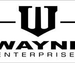 wayne-enterprises-logo-218