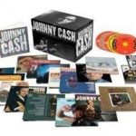 johnny_cash_collection_300x202