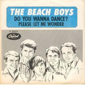 Beach_Boys_-_Do_You_Wanna_Dance-