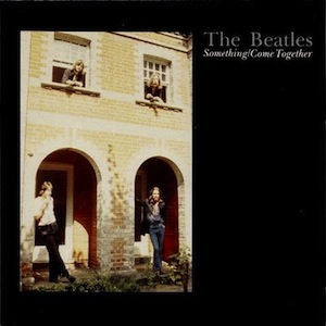 Come_Together-Something_(single_cover)