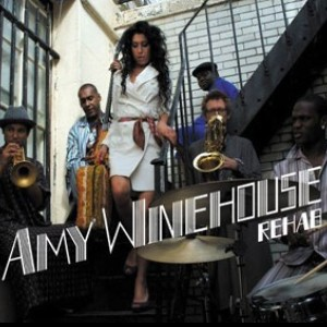 Amy_Winehouse_-_Rehab