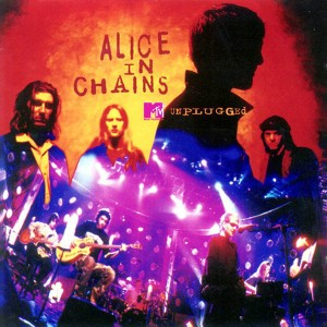 alice_in_chains_-_mtv_unplugged_-_front-300x300