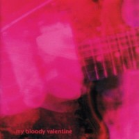 my-bloody-valentine-loveless-300x300