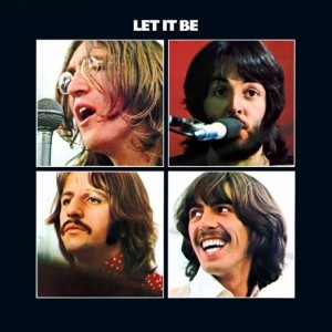 the-beatles-let_it_be-300x300