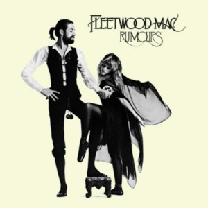 Rumours-Fleetwood-Mac