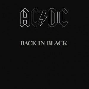 back-in-black-jpg-300x300