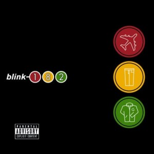 blink-182-take-off-pants-large-msg-126186483086-300x300