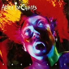 220px-Alice_In_Chains-Facelift