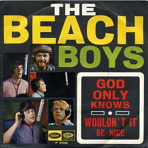 Beach_boys_god_only_knows