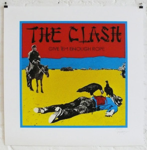 the-clash-give-em-enough-rope-295x300
