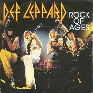 DefLeppard-RockOfAges[Fra]