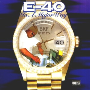 E-40-–-In-A-Major-Way-300x300