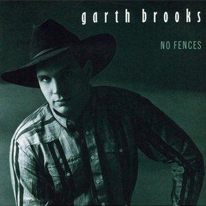 Garth_Brooks-No_Fences_(album_cover)