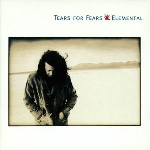 Tears_For_Fears_-_Elemental_-_front