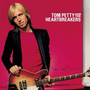 Tom-Petty-Damn-The-Torpedoes-300x300