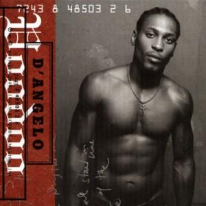 dangelo-voodoo-300x300