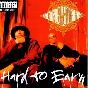 gang-starr-hard-to-earn-300