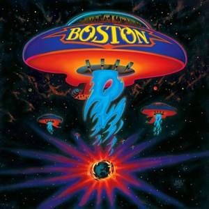 roger-huyssen-boston-album-300x300