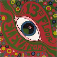 13th_Floor_Elevators-The_Psychedelic_Sounds_of_the_13th_Floor_Elevators_(album_cover)