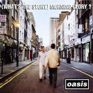 Oasis-Whats-The-Story-Morning-Glory-300x300