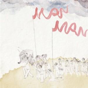man_man-six_demon_bag-300x300