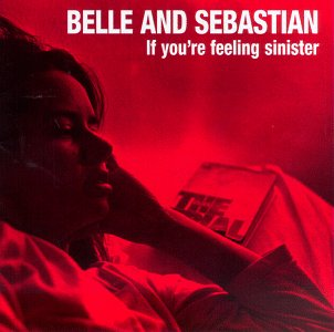 Belle+and+Sebastian+-+Sinister
