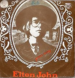 Elton_john_your_song_(2)