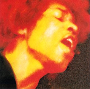 Jimi_Hendrix_Electric_Ladyland_album