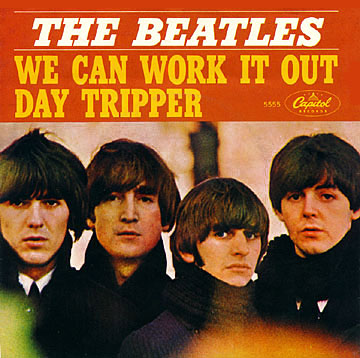 -We_Can_Work_It_Out-_and_-Day_Tripper-_(Beatles_single_-_cover_art)