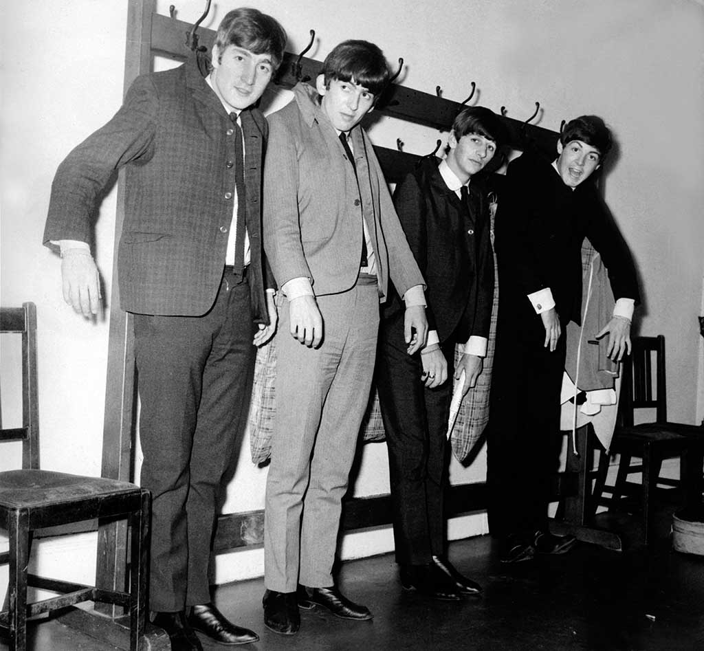John-Lennon-George-Harrison-Ringo-Starr-and-Paul-McCartney..jpg