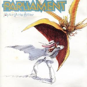 Parliament-Motor_Booty_Affair-300x300