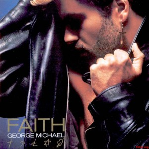 George-Michael-Faith-1987-Front-300x300